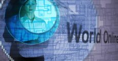 Como abrir um documento do WordPad como um documento do Word