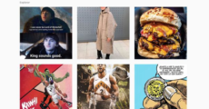 Instagram para PC: como fazê-lo funcionar como um aplicativo no Windows