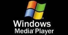 Como criar um CD MP3 usando o Windows Media Player