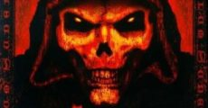 Como executar o Diablo II no Windows 7